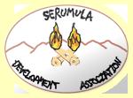 serumnula logo